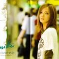 Aya Kamiki - Ashita no Tameni - Forever More 01