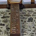 11_église St Roch_détail