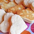 coeurs-biscuités