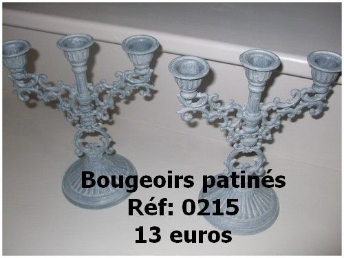 bougeoirs 03