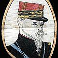 Henri <b>Gouraud</b>, un <b>général</b> populaire