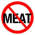 Les 17 et 18 avril, participez au week-end pour <b>l</b>'<b>abolition</b> de la viande