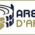 NOUVELLES DES ARÈNES D'ARLES