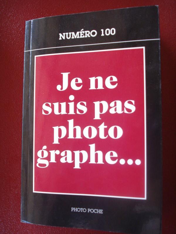 Arles juillet 2008 069