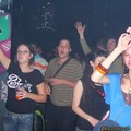 Rockstar/Newsic/Electrolegia@Soundstation 30/04/07