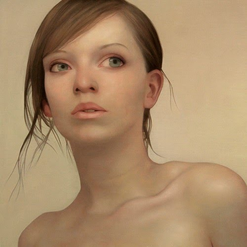 lucong_contemporary_portraitpainting1