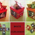boite explosion blog
