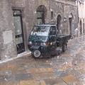 440 - 20/03 - Volterra
