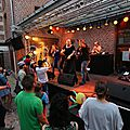 StouffiTheStouves-ReleaseParty-MFM-2014-188