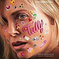 Tully de <b>Jason</b> <b>Reitman</b>
