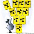 nucléaire? non merci, sans façon !