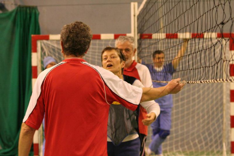 2011-12-08_volley_deguise_IMG_0148