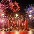 14 juillet 2021, pour commémorer la prise de la Bastille du 14 juillet 1789, symbole de la fin de la monarchie absolue.