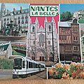 Nantes datée 2006