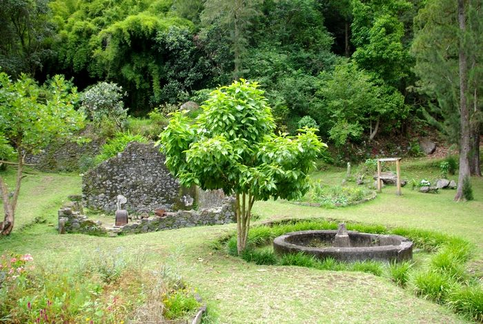 anciens thermes hellbourg 2