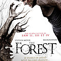 The <b>Forest</b>