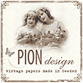 Pion_Design_Us
