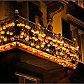 Rἅbechilbi : la festa delle luci - the festival of the lights- la fete des lumières
