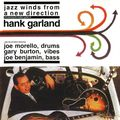 Hank Garland - 1960 - Jazz Winds From A New Direction (Columbia)