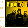 Burning He