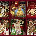 Atelier de <b>Noël</b>..