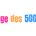 Un challenge (encore !!) ... <b>500</b> livres (mais illimité ...)