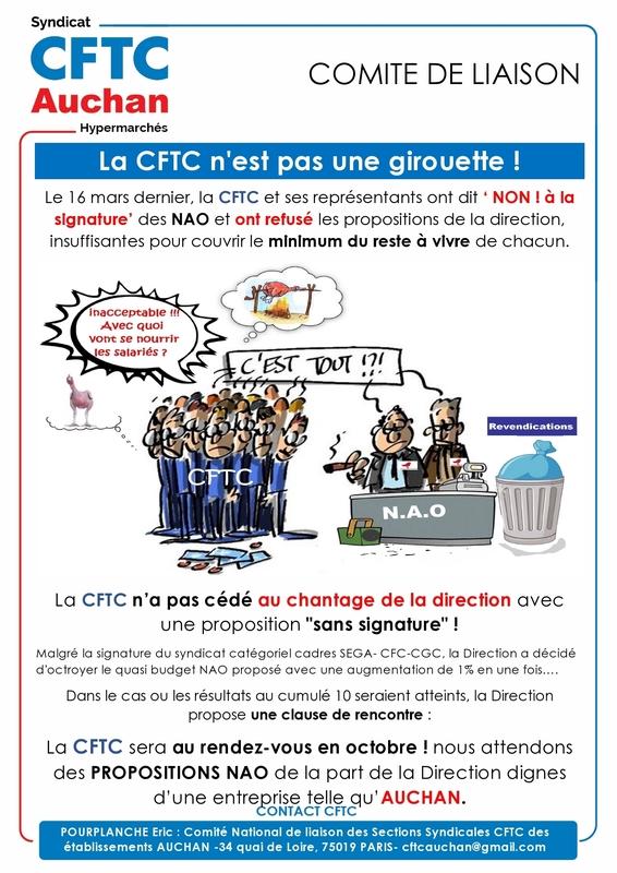 tract NON SIGNATURE NAO N°7 FINI-page0001