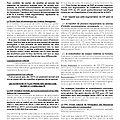 BM juillet 2016-page-006