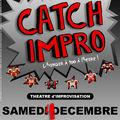 Le samedi 4 décembre à St Paul-Trois-Châteaux