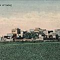 Yémen - Aden Arabie (19/33). Lahej.
