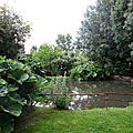 Jardins de Roquelin 11