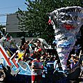 Parade Fremont 2015 22