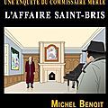 Copie de Couverture Affaire Saint Bris