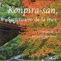 01-Konpira-san couverture