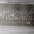 Pirbstow_1939pour_blog