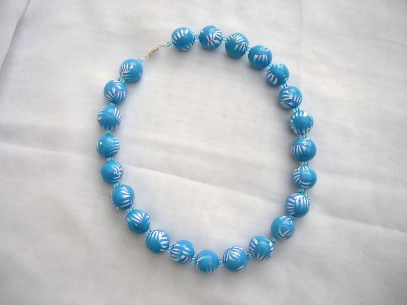C bleu fav
