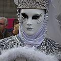 carnaval venitien castres 16