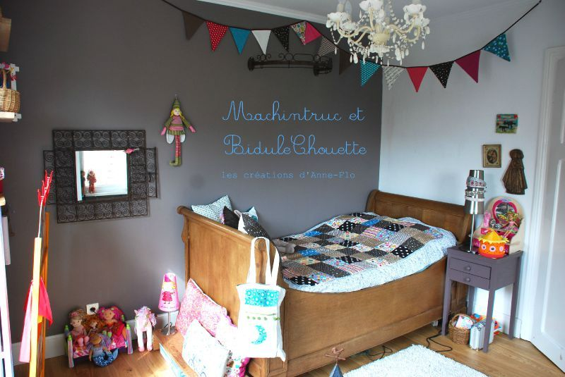 Chambre Bb Taupe Et Rose. Beautiful Chambre Bebe Taupe Et Rose Saint ...