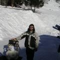ski 2008 078