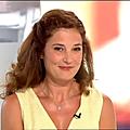 <b>Aurélia</b> <b>Bloch</b>