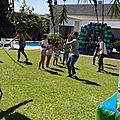 Animation des anniversaires a casablanca rabat 06 61 63 99 59