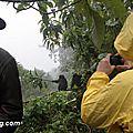 DE L'EXISTENCE DE L'INDUSTRIE TOURISTIQUE AU KATANGA, RD CONGO