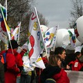 Manif education nationale