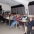 IMG_0078a