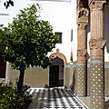 Fan-au-Maroc