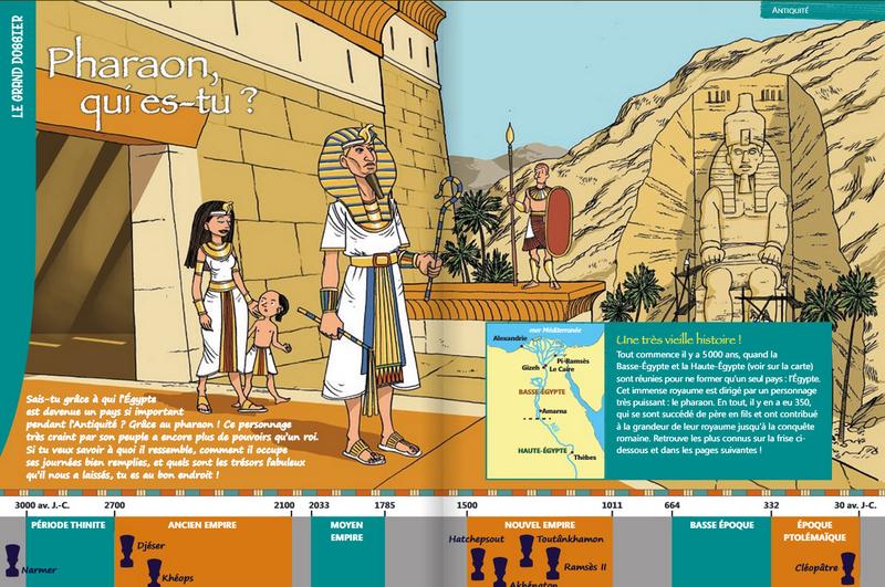 pharaon-tout-puissant-roi-d-Égypte-02