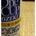 Boulettes de poulet au saké