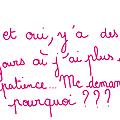 Bouledogue