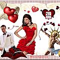 St Valentin3 création minouchapassion