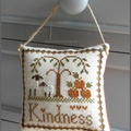 LHN-Kindness-fini